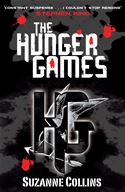 Picture of - The Hunger Games