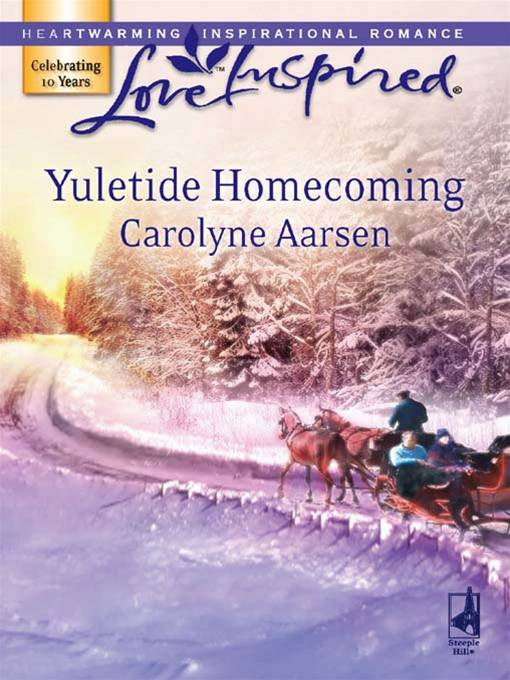 Yuletide Homecoming
