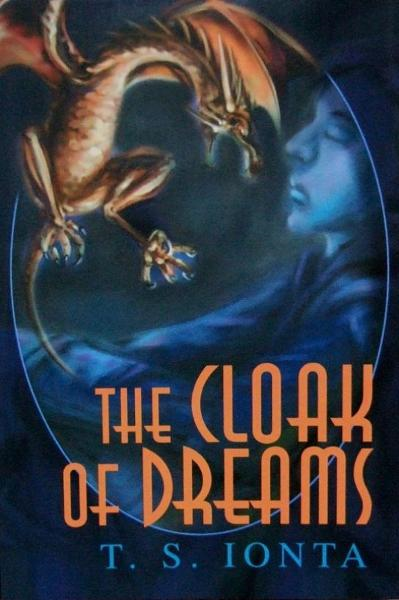 The Cloak of Dreams