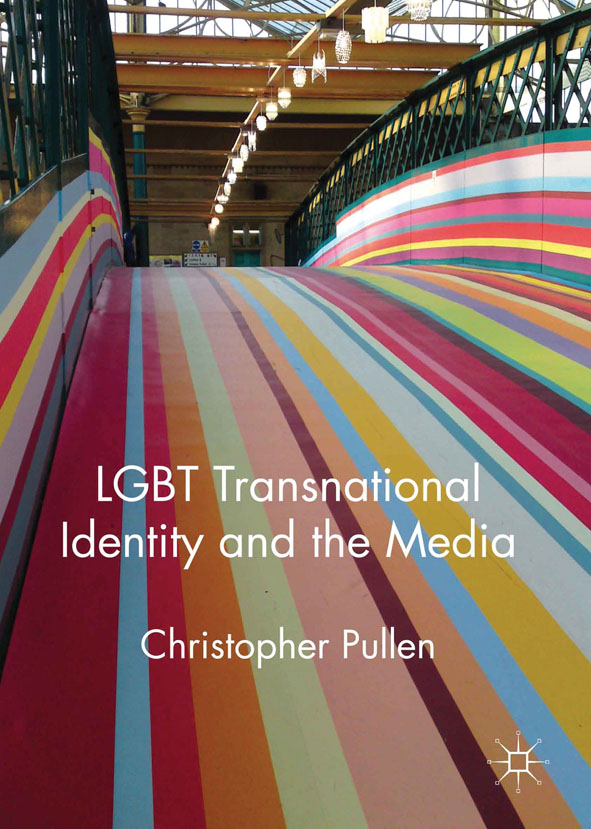 LGBT Transnational Identity and the Media