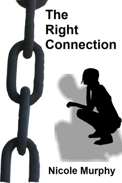The Right Connection