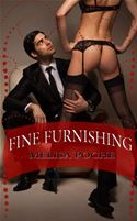 download Fine Furnishing book