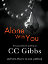Alone With You: