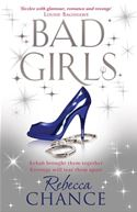 download Bad Girls book