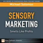 Sensory Marketing--Smells Like Profits