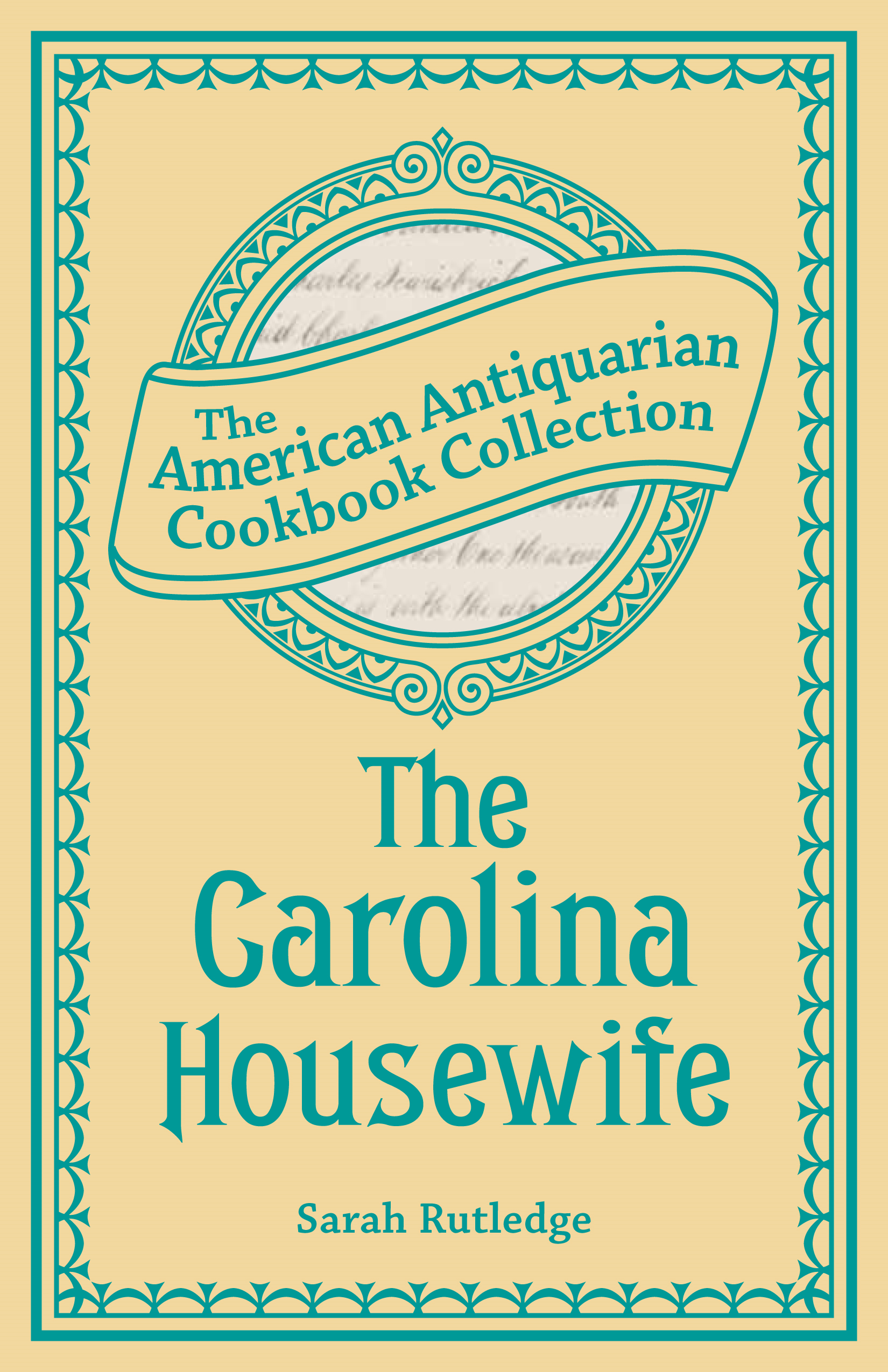 The Carolina Housewife