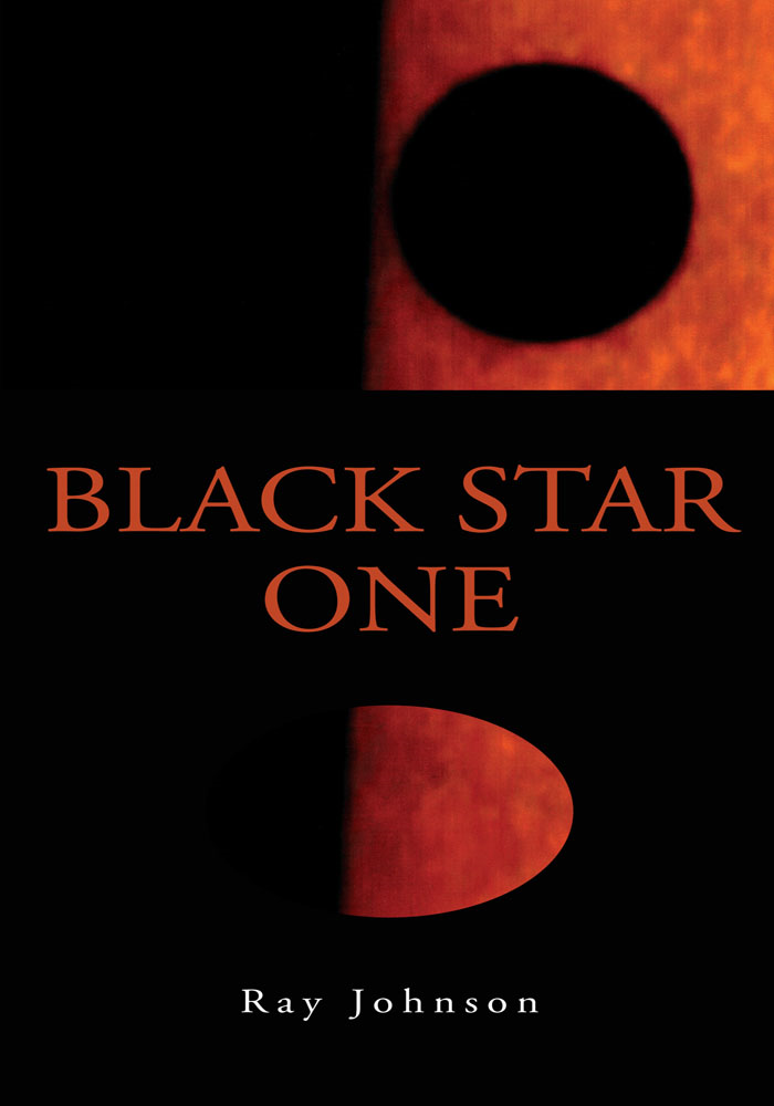 Black Star One