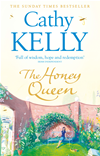 The Honey Queen: