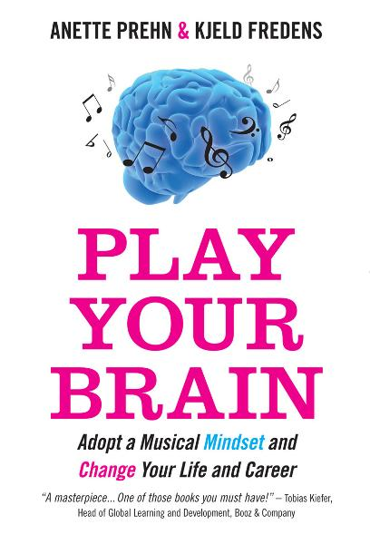 Play Your Brain