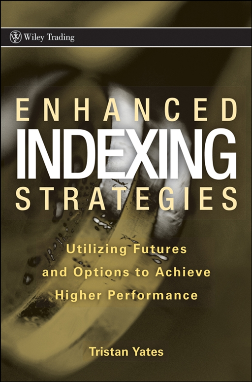 Enhanced Indexing Strategies