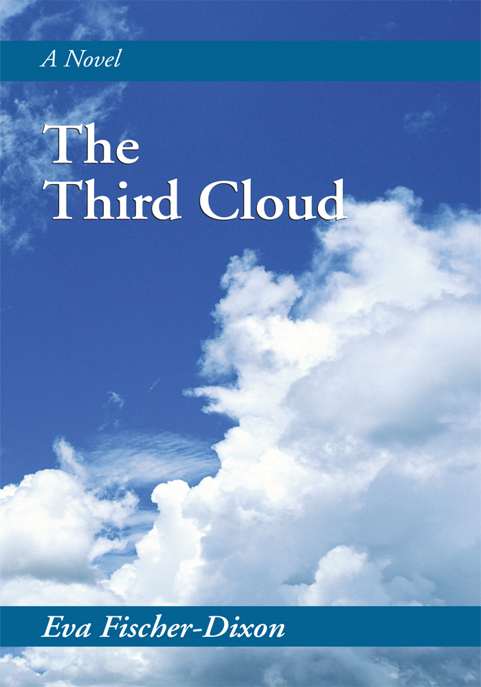 The Third Cloud