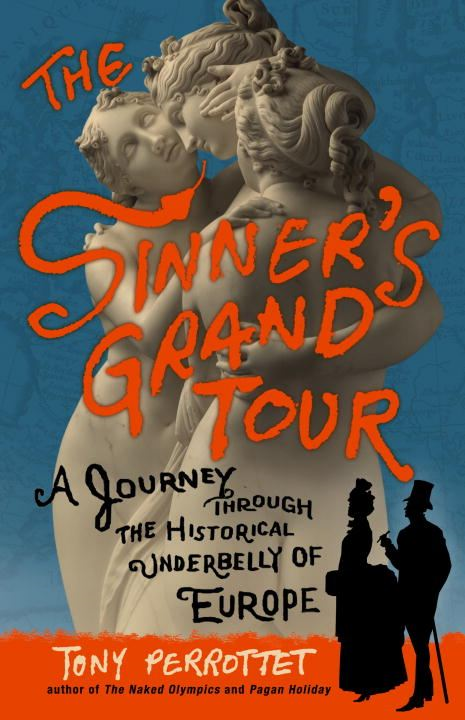 The Sinner's Grand Tour