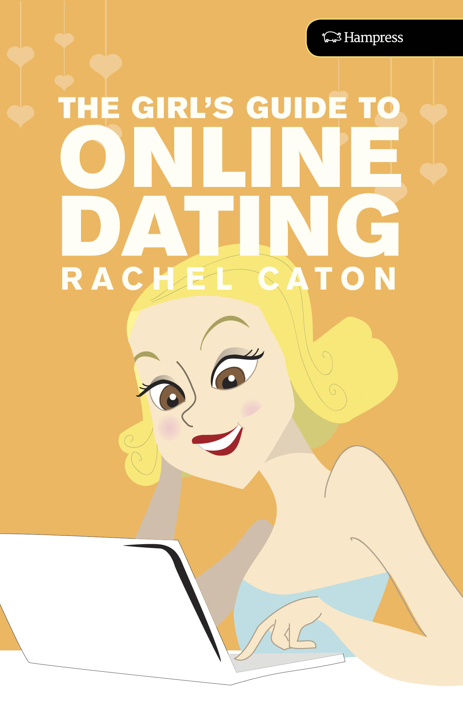 how can i find someone on a dating site You provide an email address and we search thousands of online dating web sites and  locate someone by  web site or other online forum we can identify.