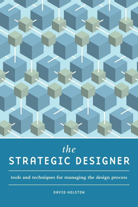 The Strategic Designer