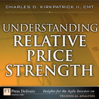 Understanding Relative Price Strength