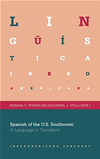 Spanish Of The U.S. Southwest: A Language In Transition.