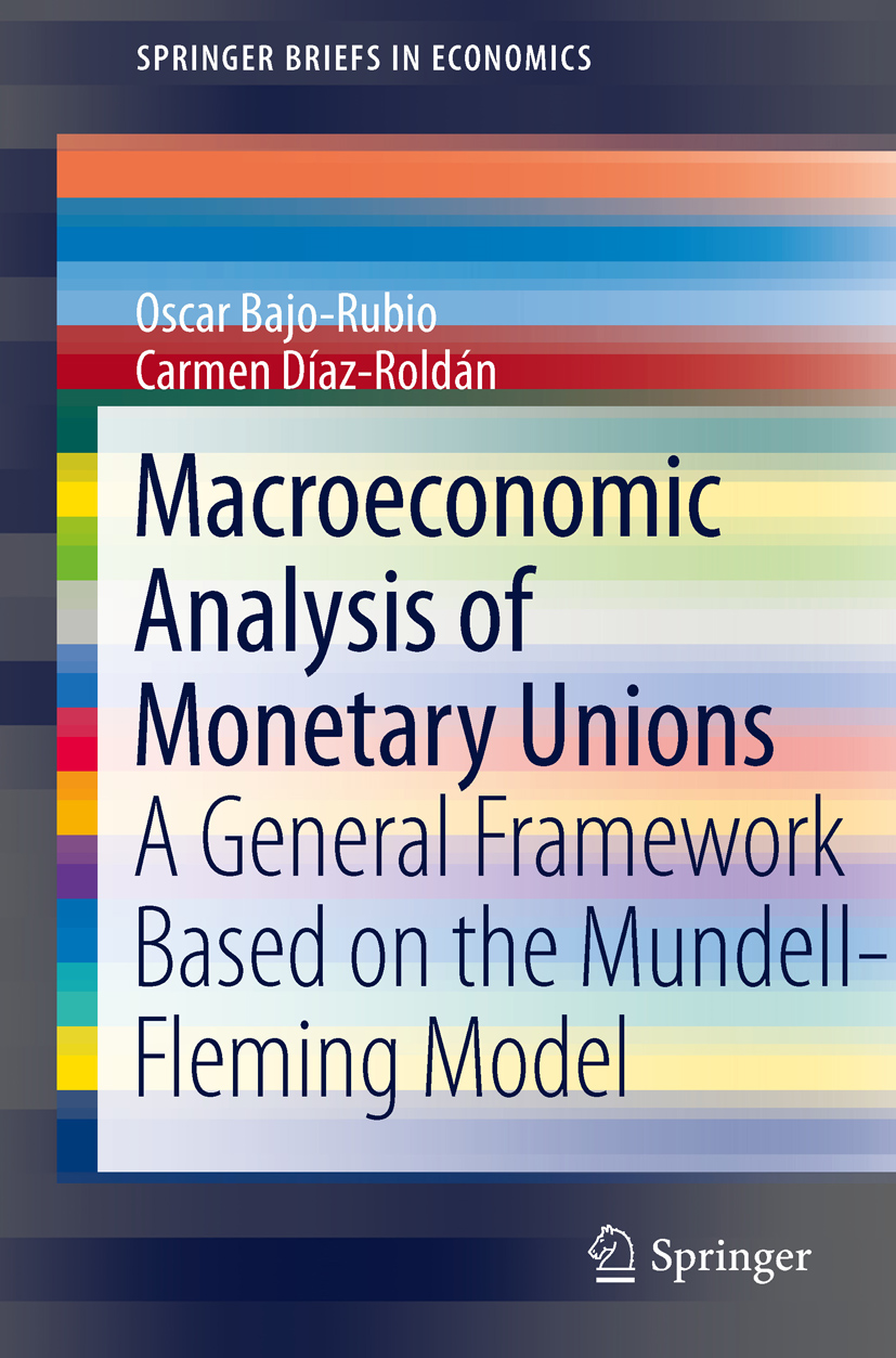 an analysis of economic and monetary union