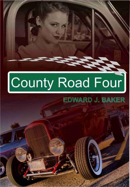 County Road Four