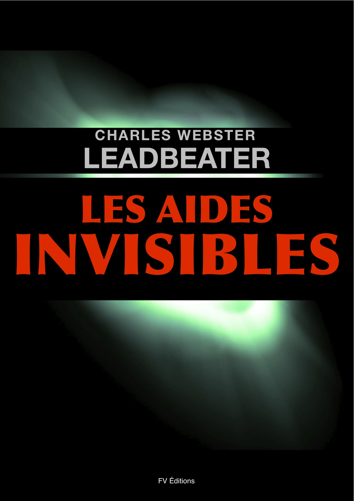 Le Aides Invisibles