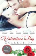 Valentine's Day Collection 2014/mistress Minded/billionaire's Contract Engagement/tycoon's Valentine Vendetta/magnates Make-Beli: