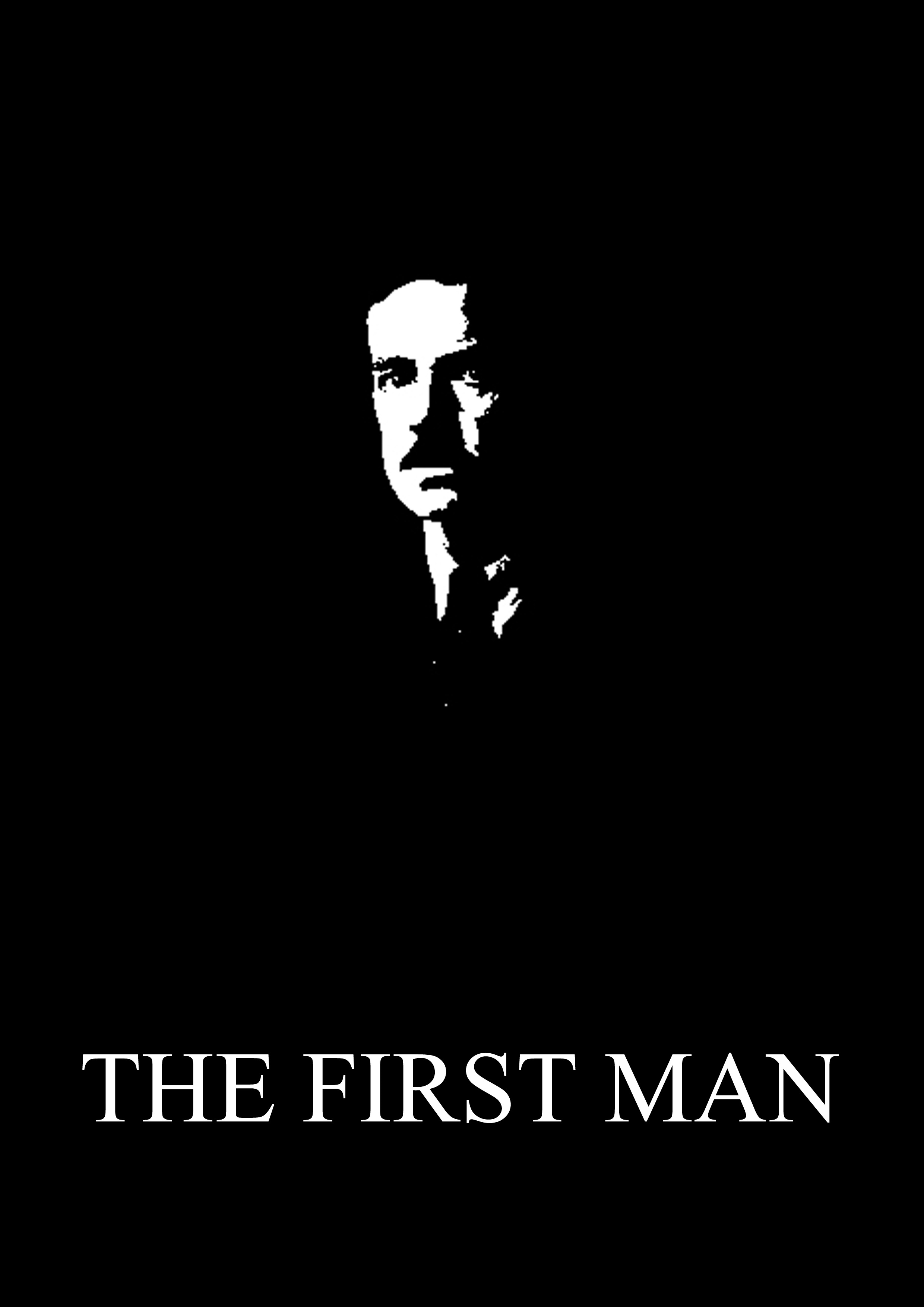 The First Man