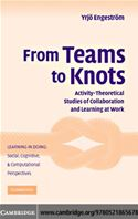 download From Teams to Knots book