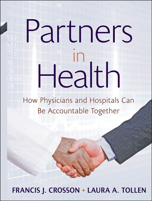 Partners in Health By: Kaiser Permanente Institute for Health Policy