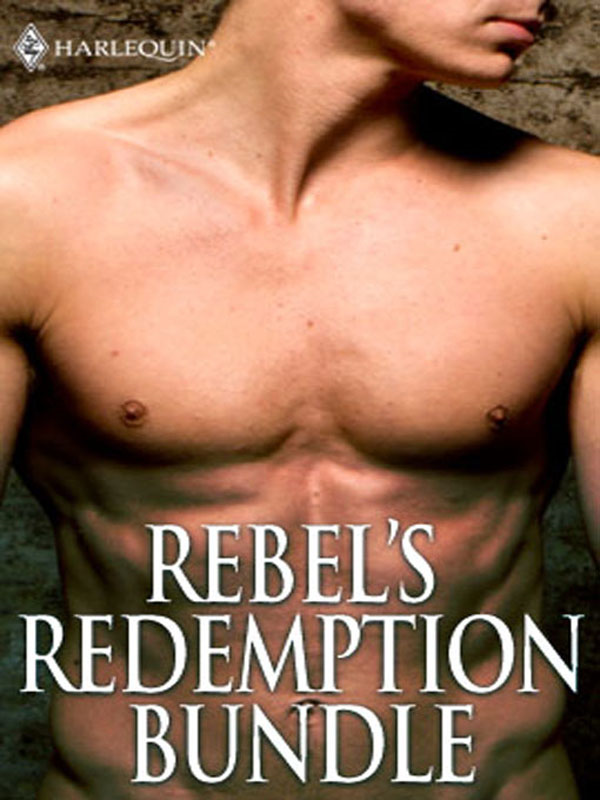 Rebel's Redemption Bundle