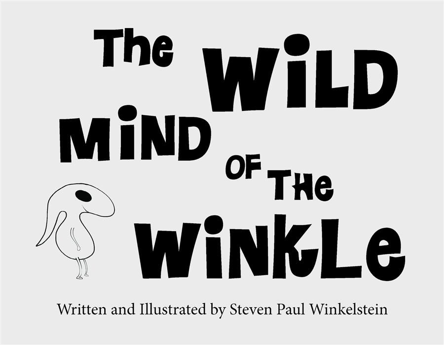 The Wild Mind of the Winkle