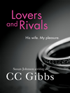 Lovers And Rivals: