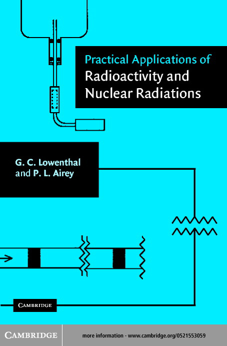 Practical Applications of Radioactivity and Nuclear Radiations