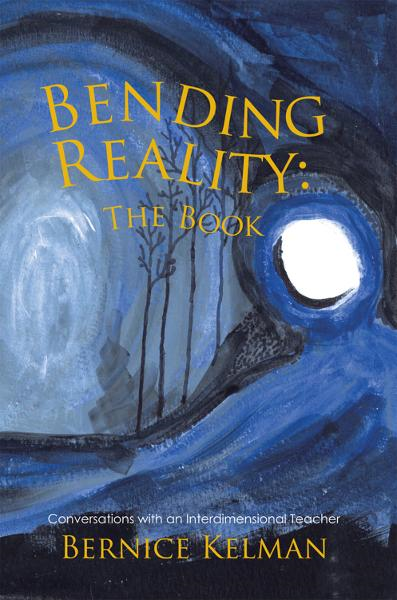 download Bending Reality: The Book book