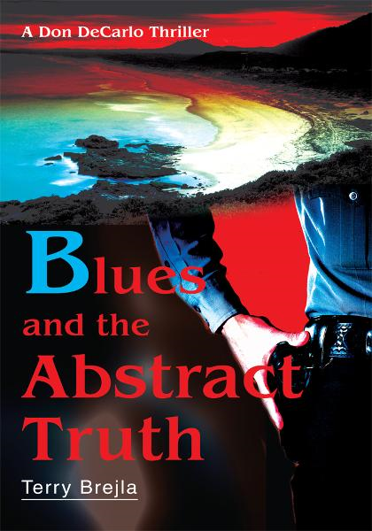 Blues and the Abstract Truth By: Terry Brejla