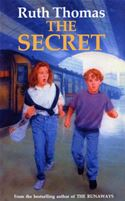 download The Secret book
