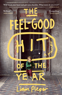The Feel-Good Hit Of The Year