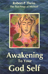 Awakening To Your God Self