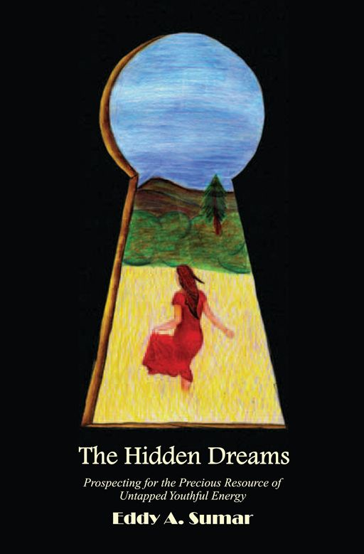 The Hidden Dreams