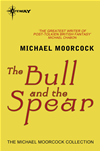 The Bull And The Spear