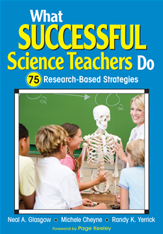 What Successful Science Teachers Do 75 Research-Based Strategies