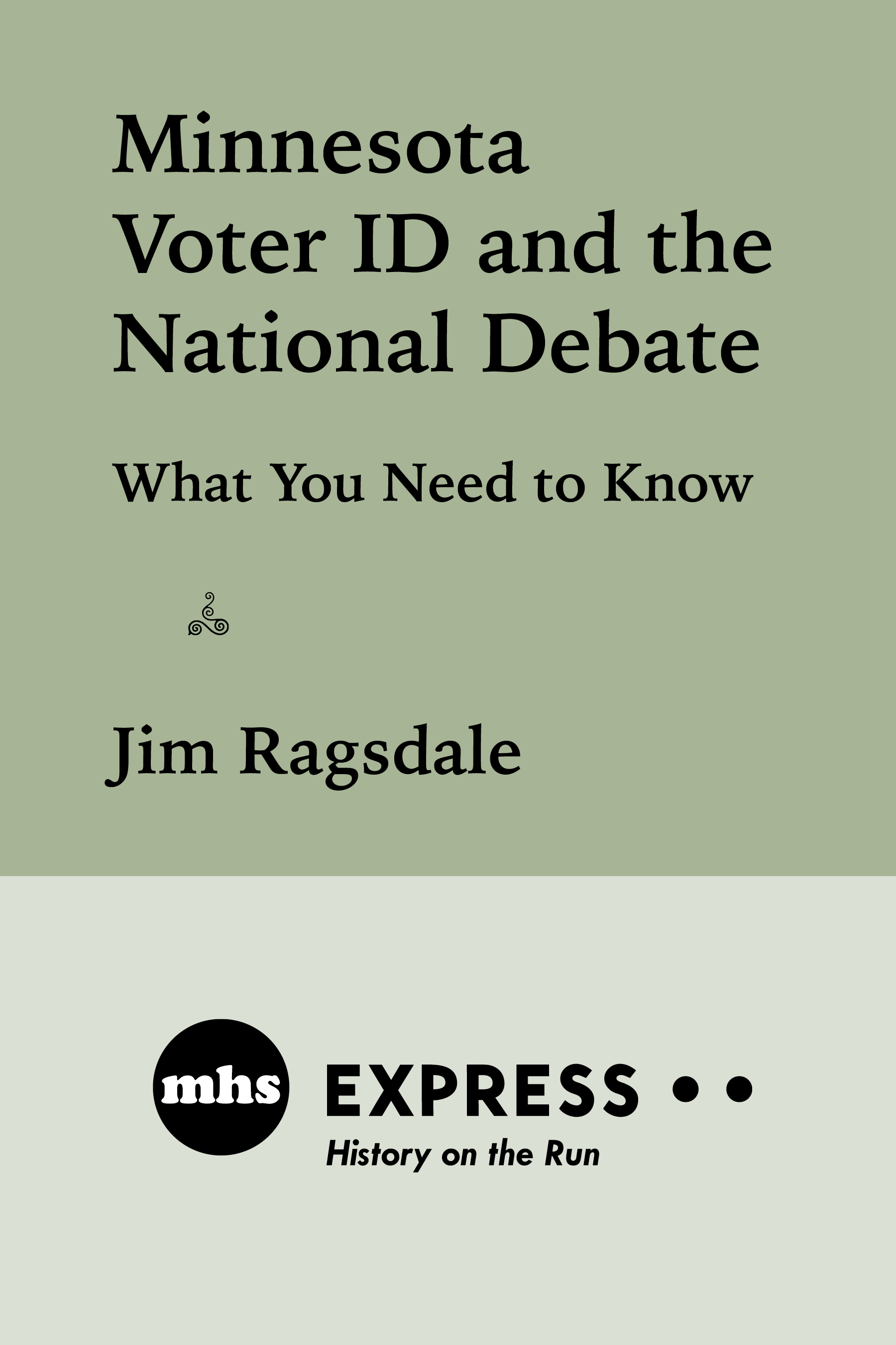 Minnesota Voter ID and the National Debate: What You Need to Know