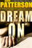 Dream On (for Fans Of Ja…