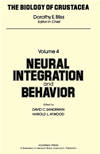 Neural Integration And Behavior
