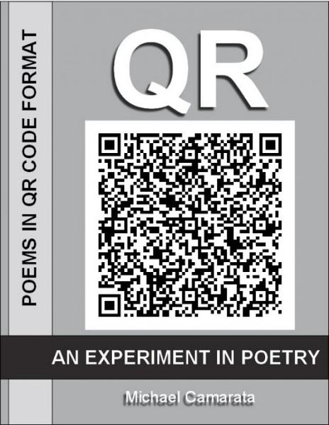 QR: An Experiment In Poetry