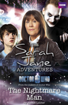 Sarah Jane Adventures: The Nightmare Man