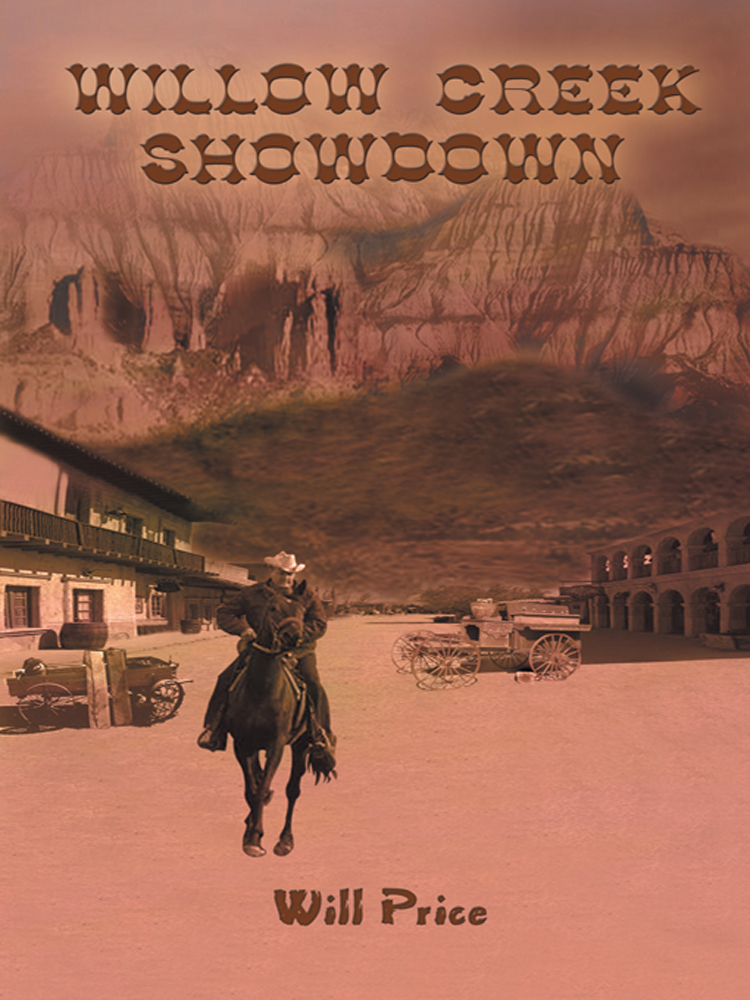 Willow Creek Showdown