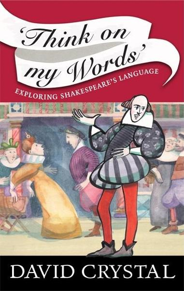 download Think On My Words book