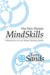 Our New Human Mind Skills