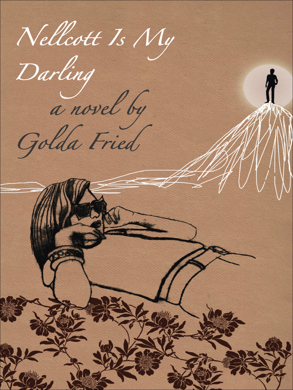 Nellcott Is My Darling By: Golda Fried