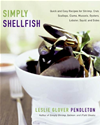 Simply Shellfish: