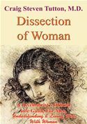 download Dissection of Woman book